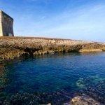 torre guaceto-guna-beach