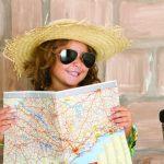 viaggiare-con-i-bambini
