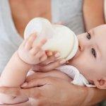 latte in polvere senza olio di palma