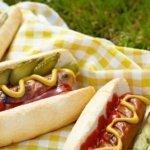 hot-dog-bimby