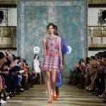 Fashion week Milano 2017