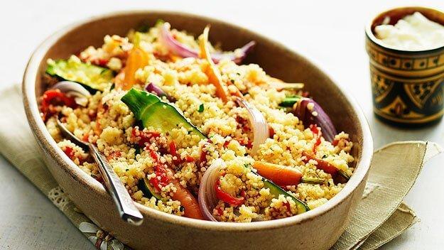 cous-cous-verdure-bimby