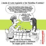 adozione a distanza- san_valentino_actionaid_02