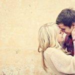 l'amore-tenditrendy