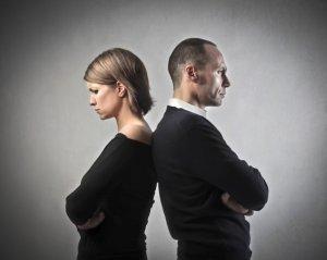 legge divorzio 2015