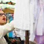 moda-abbigliamento-gipsyway