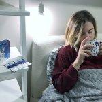 Mag Notte – Disturbi del sonno