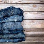 come-strappare-i-jeans - Jeans strappati fai da te