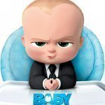 film per bambini-baby boss