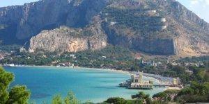 vacanze-in-sicilia
