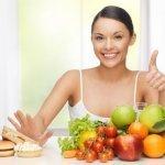 alimentazione alcalina