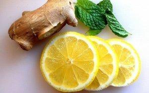 Zenzero-e-limone-benefici