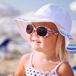 occhiali-da-sole-per-bambini