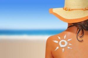 protezione solare3