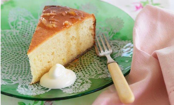 torta-yogurt-senza-uova