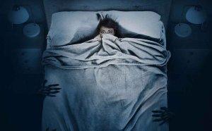 incubi-notturni