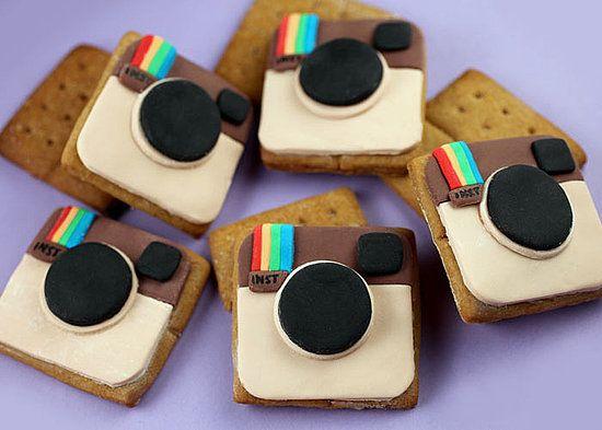 foto da mettere su Instagram