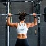 Crossfit-benefici