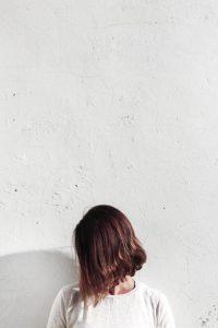 come-tagliare-capelli