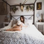 camere-da-letto-piccole