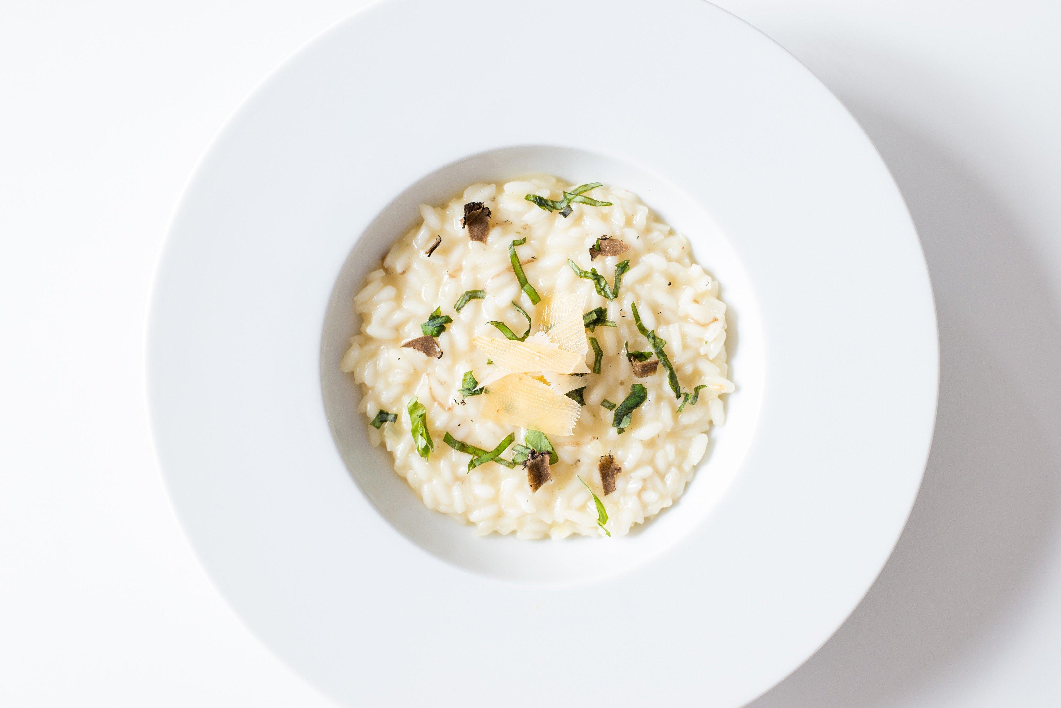 risotto-asparagi-Bimby