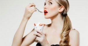 gelato proteico