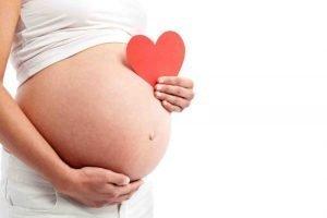 macchie-in-gravidanza