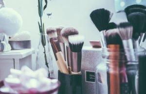 pennelli-makeup