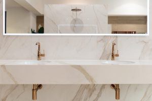 GROHE_Showroom_Mailand_22