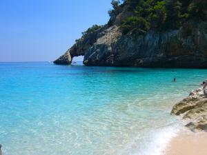 pianificare vacanza estiva
