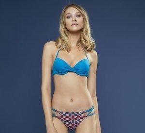 bikini donna yamamay