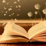 leggere favole ai bambini