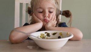 come-far-mangiare-le-verdure-ai-bambini
