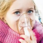 aerosol nei bambini