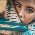 tendenze tatuaggi 2019