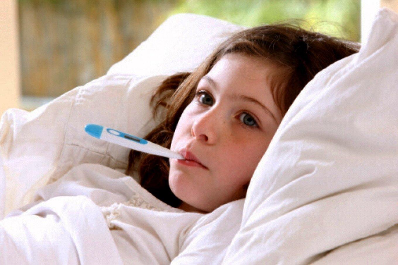 influenza-virale