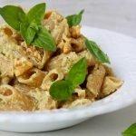 ricette senza glutine Bimby