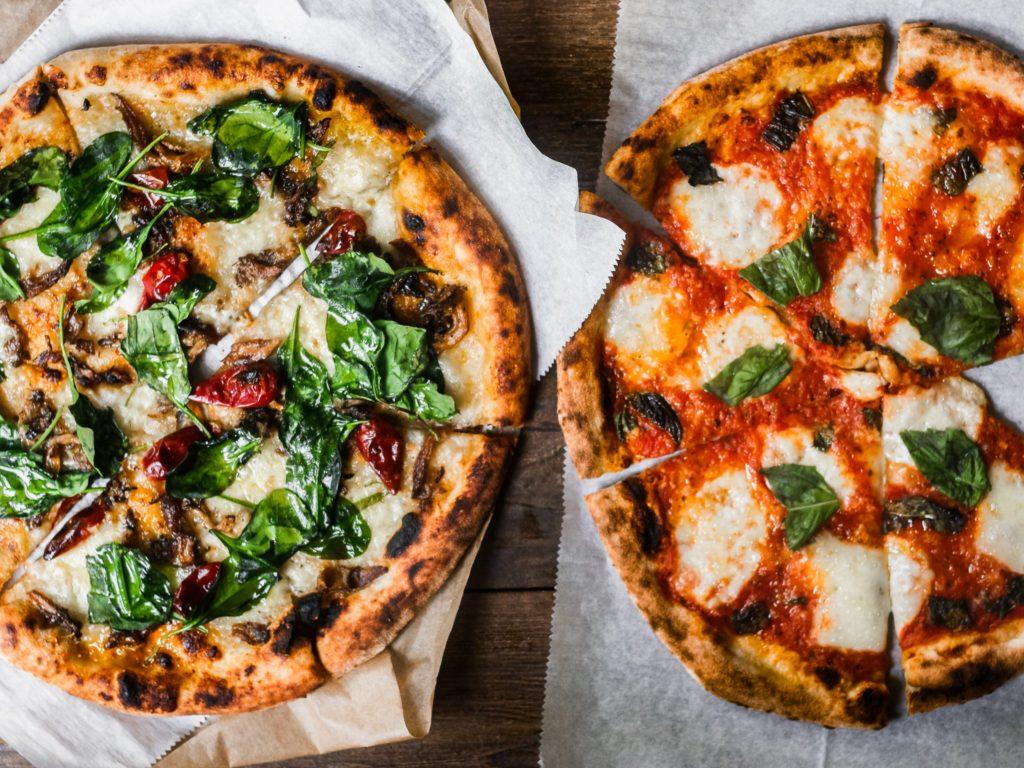 pizza-sorbillo-bimby