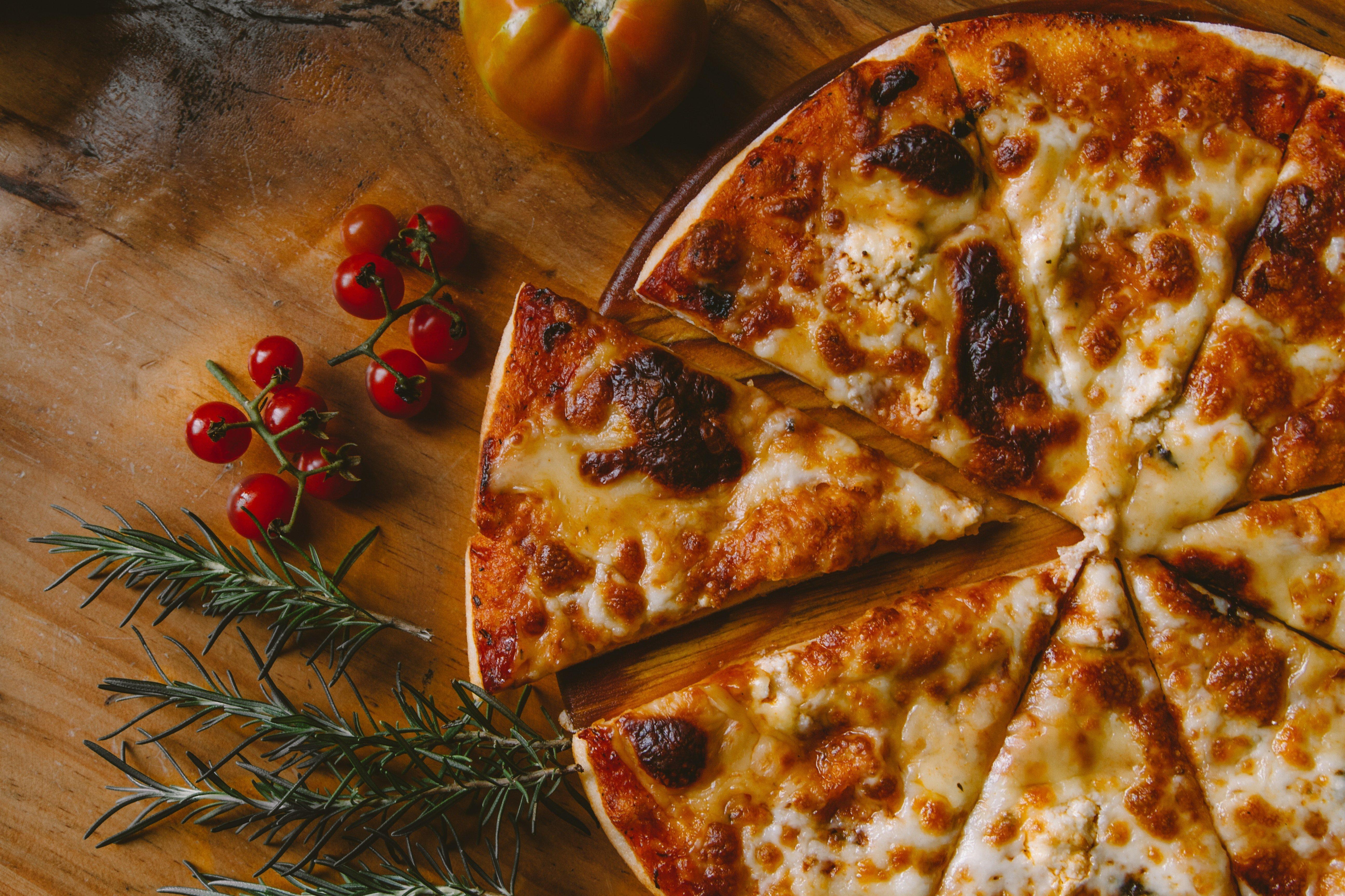 pizza-margherita-in-teglia