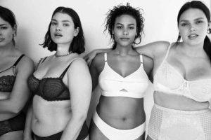 modelle-curvy