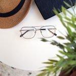 Montatura-occhiali-da-vista