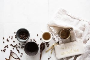 pausa-caffè