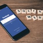 la-depressione-e-social-media