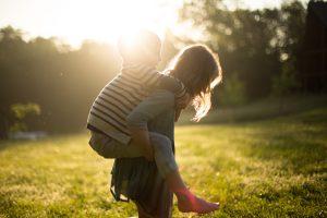 vacanze-con-i-bambini