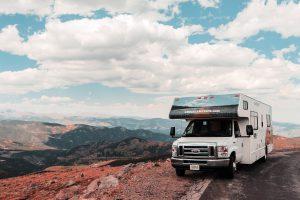 Viaggi-in-camper