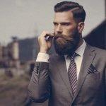 barba-uomo