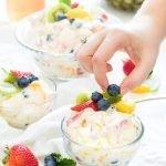 ricetta-gelato