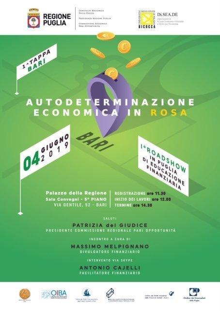 L-evento-di-educazione-finanziaria