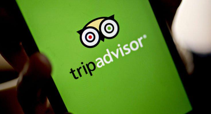 recensioni-TripAdvisor