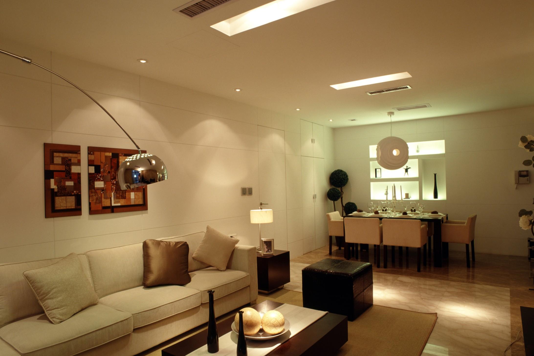 illuminazione-casa